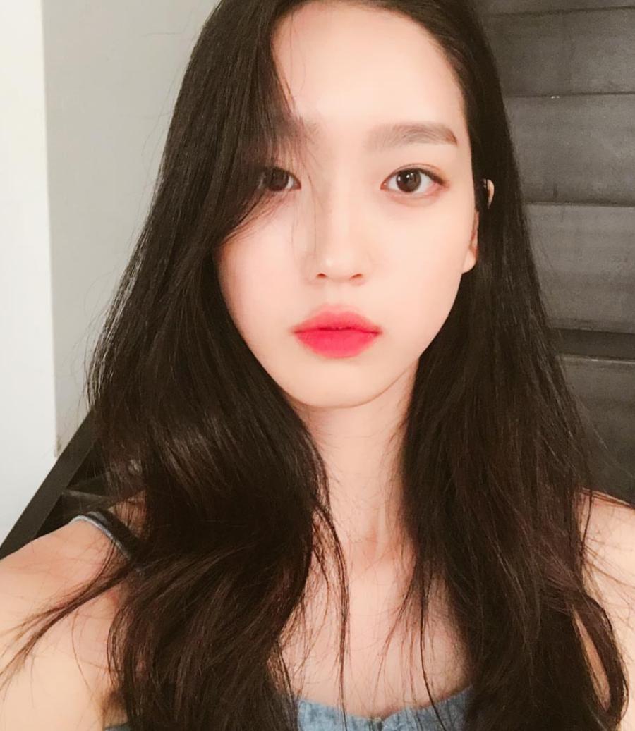 한지현__01.png