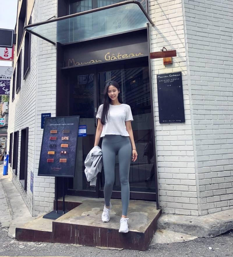 레깅스_김주희.jpg