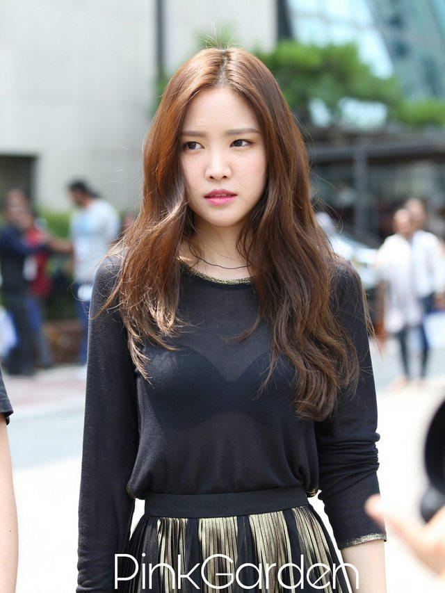 손나은_시스루 (8).jpg