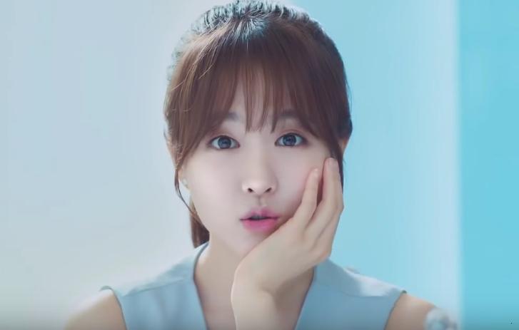 박보영__03.png