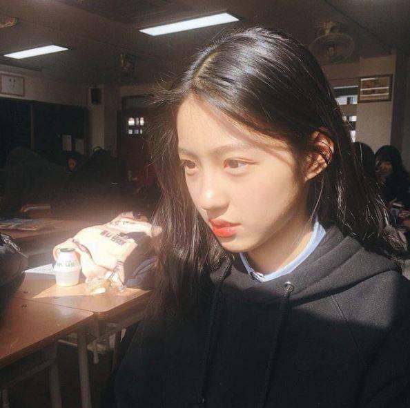 NC응원녀__01.JPG