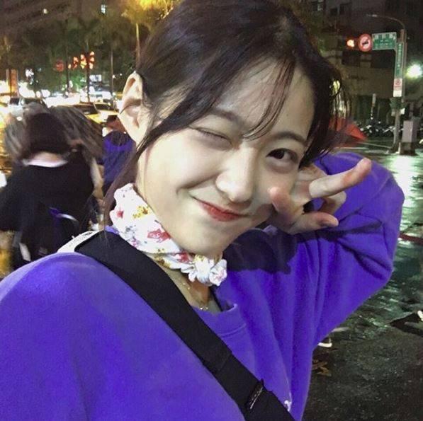 NC응원녀__02.JPG