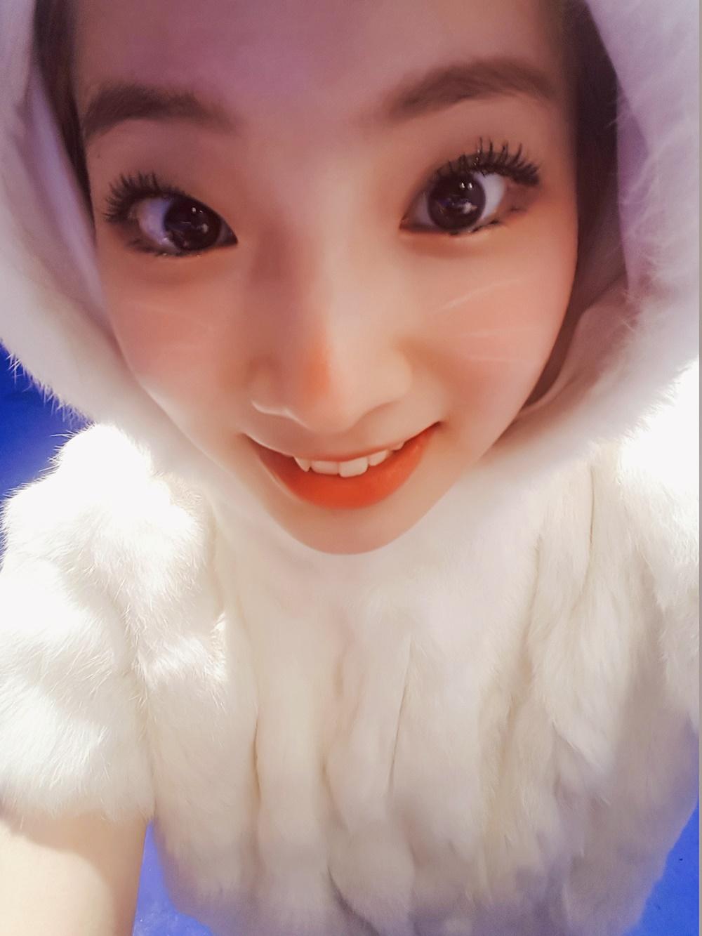 트와이스앨범 셀카 고화질 (19).jpg
