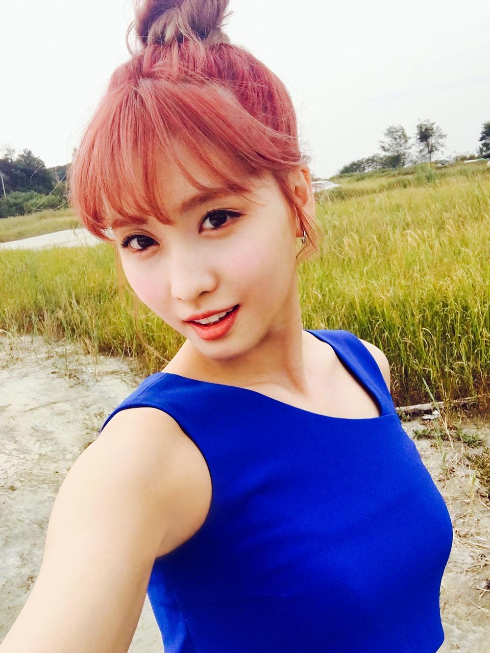 트와이스앨범 셀카 고화질 (2).jpg