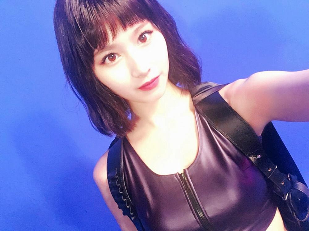 트와이스앨범 셀카 고화질 (23).jpg