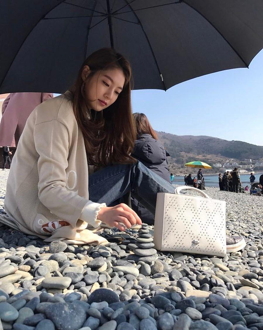 공승연 셀카.jpg