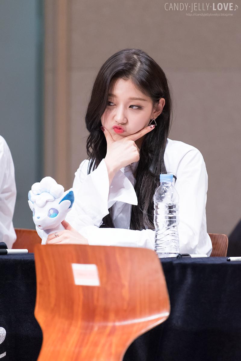 팬사인회정예인직찍01.png