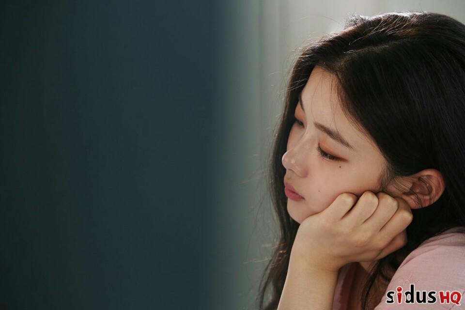 김유정 (3).jpg
