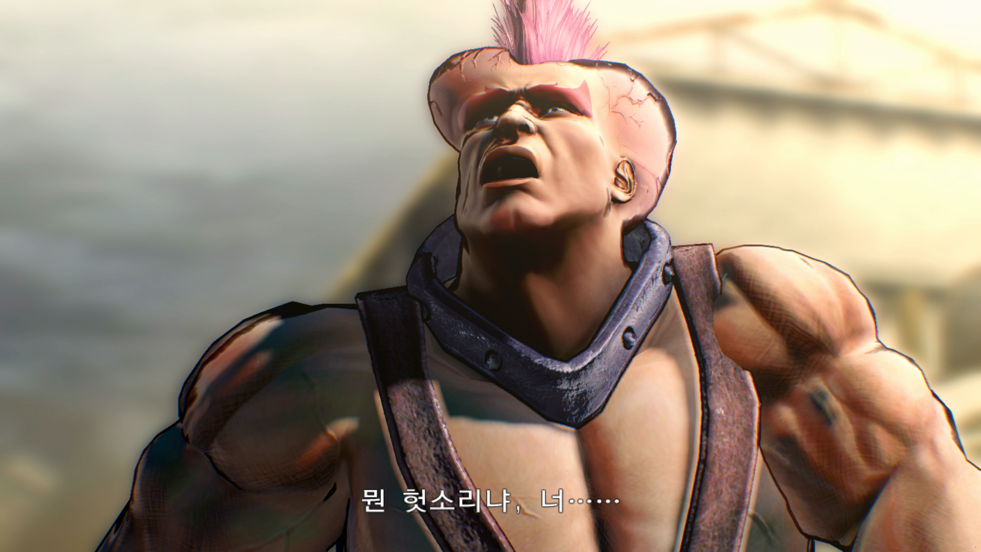 수정됨_My Great Capture Screenshot 2018-03-08 18-41-35.png