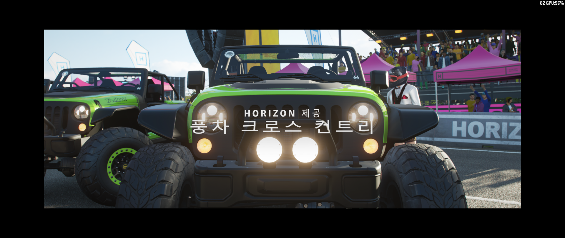 Forza Horizon 4 Screenshot 2018.10.21 - 01.05.58.07.png