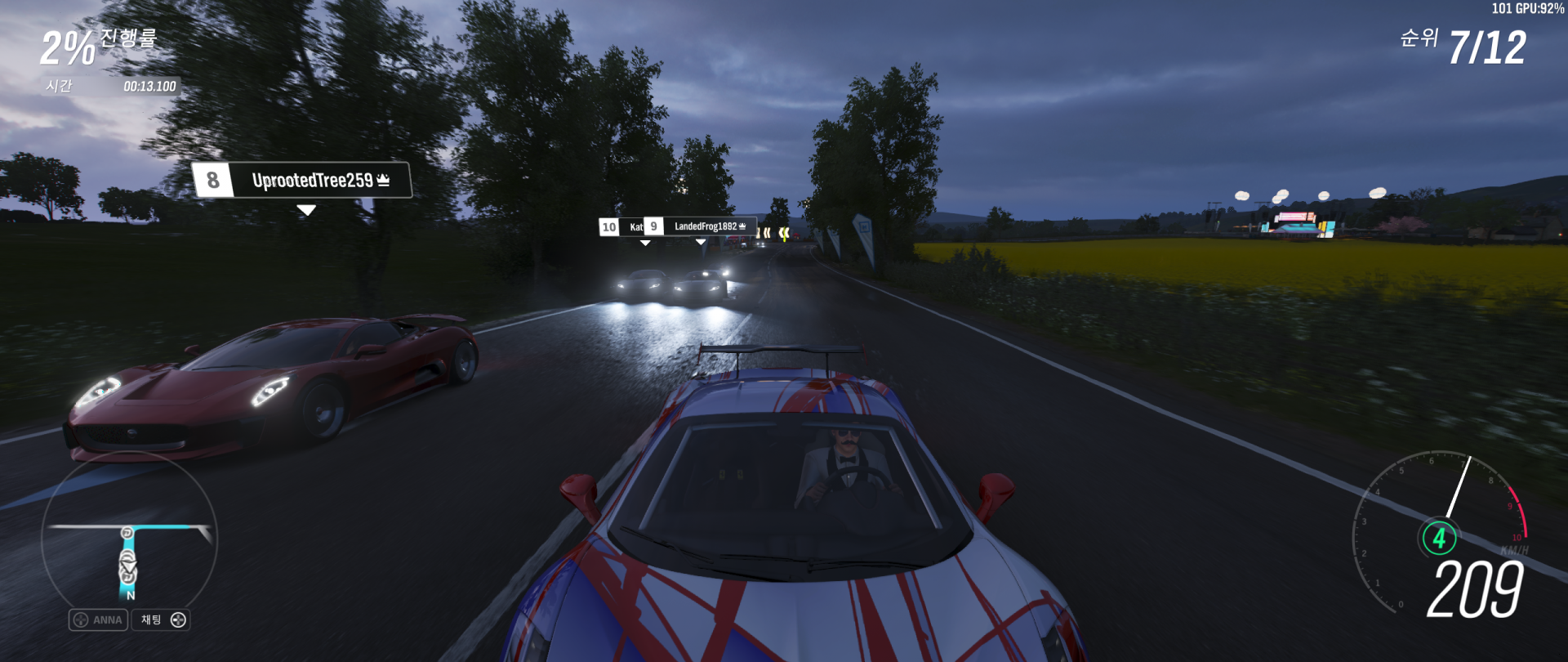 Forza Horizon 4 Screenshot 2018.10.21 - 01.09.05.26.png