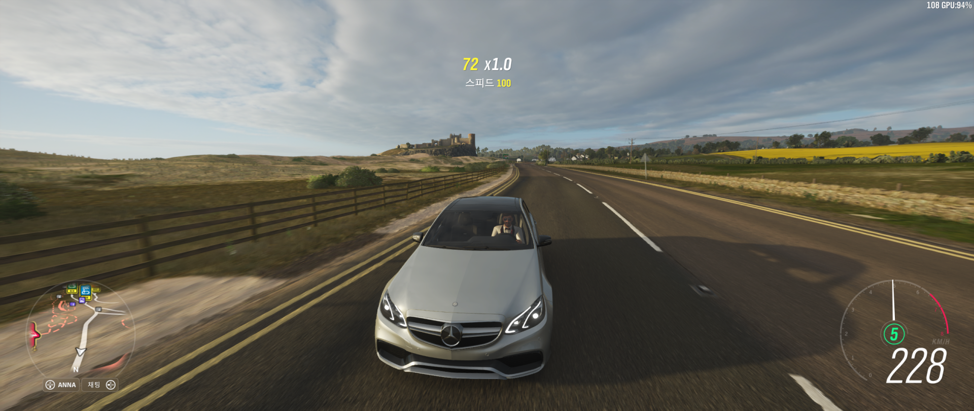 Forza Horizon 4 Screenshot 2018.10.21 - 00.47.52.97.png
