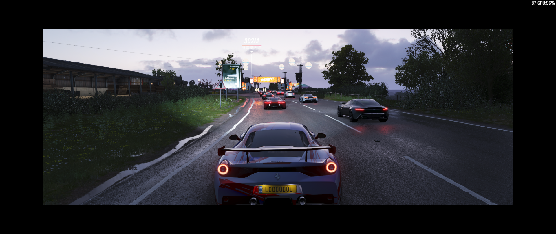 Forza Horizon 4 Screenshot 2018.10.21 - 01.08.51.13.png