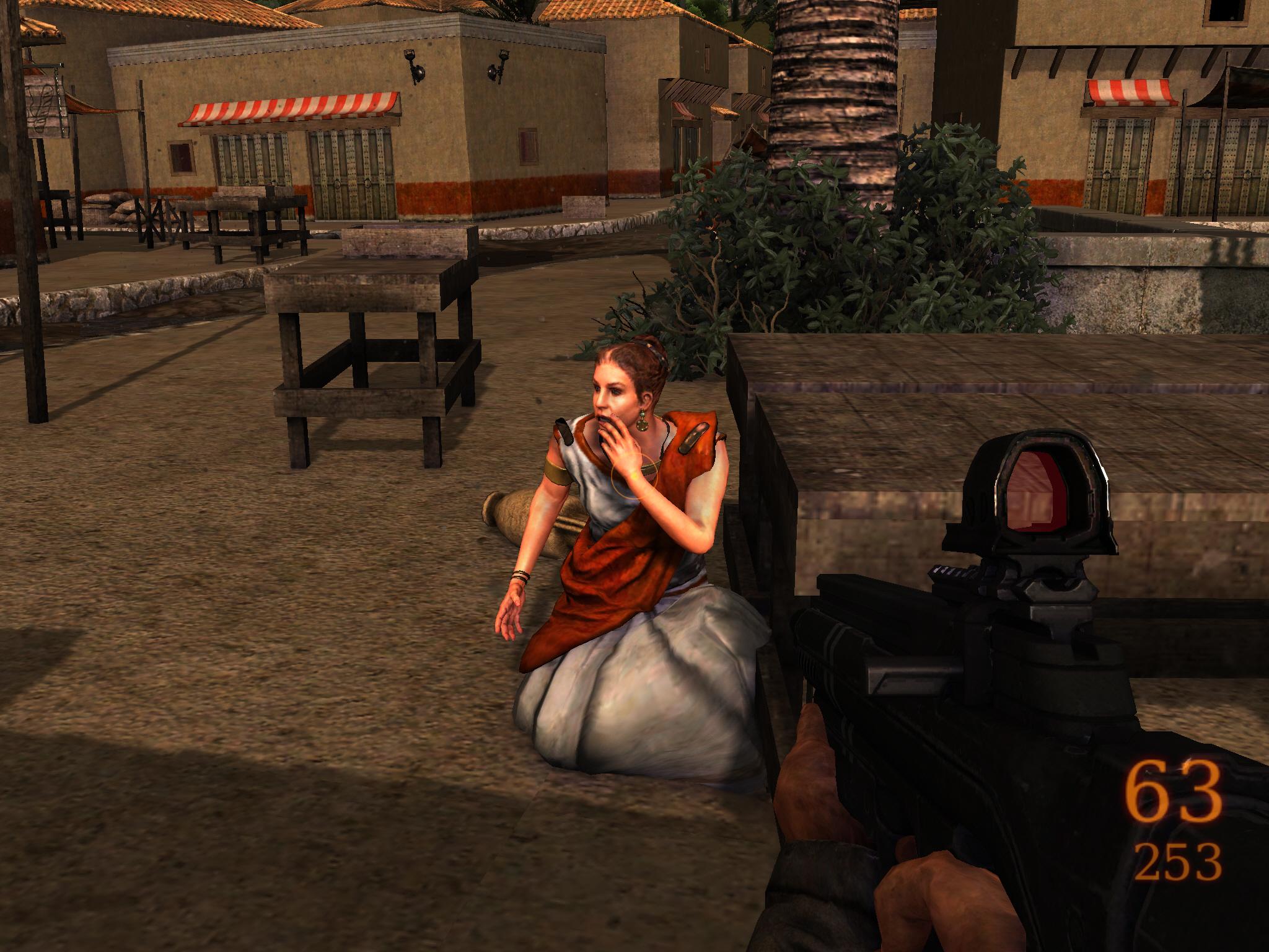 포맷변환_screenshot192.jpg