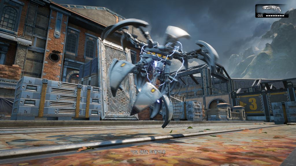 수정됨_Gears of War 4 2016-11-17 오후 12_47_05.jpg