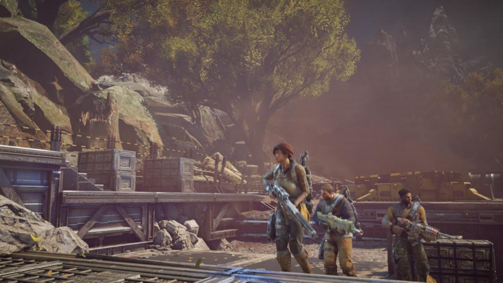 수정됨_Gears of War 4 2016-11-17 오후 12_42_17.jpg