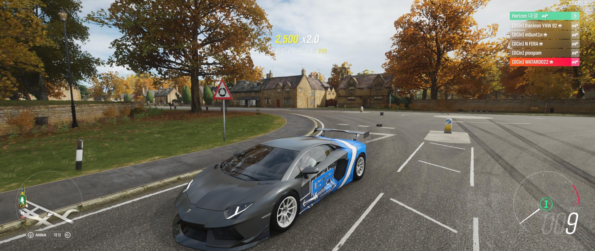 Forza Horizon 4 Screenshot 2018.10.06 - 23.54.05.32.png