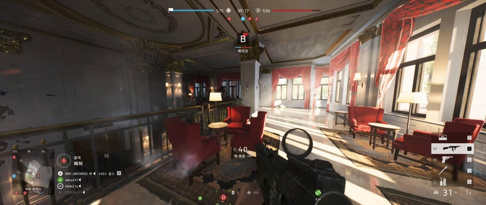 Battlefield V 2018.11.10 - 01.15.56.05.mp4_20181110_104551.324.jpg