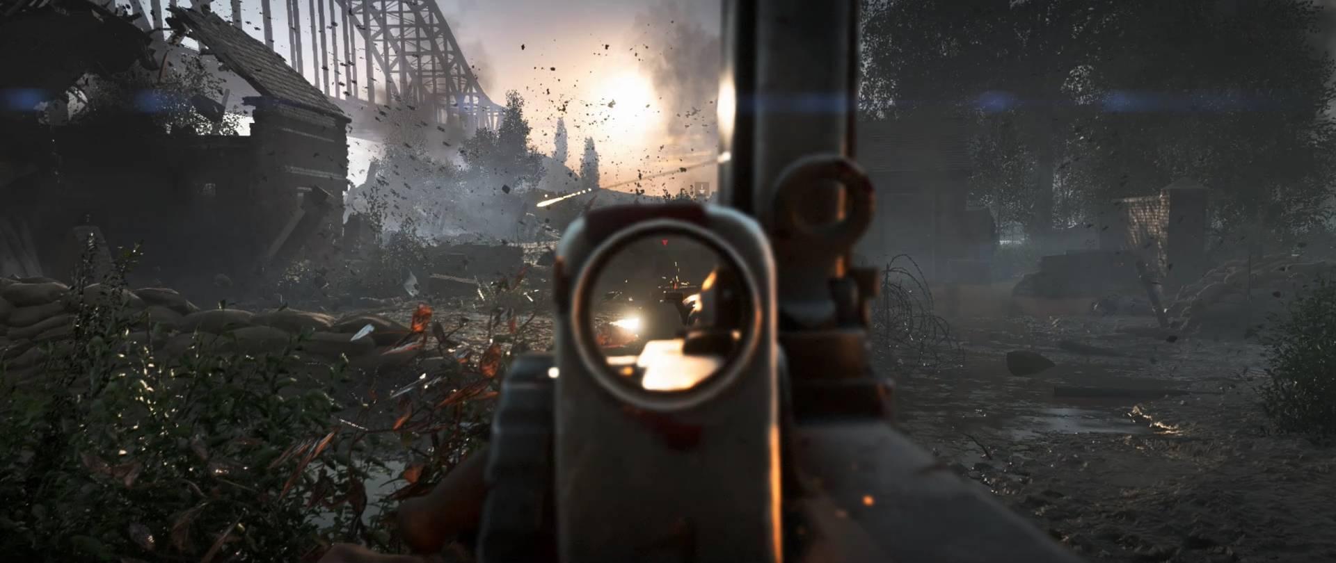 Battlefield V 2018.11.09 - 23.50.42.02.mp4_20181110_104401.588.jpg