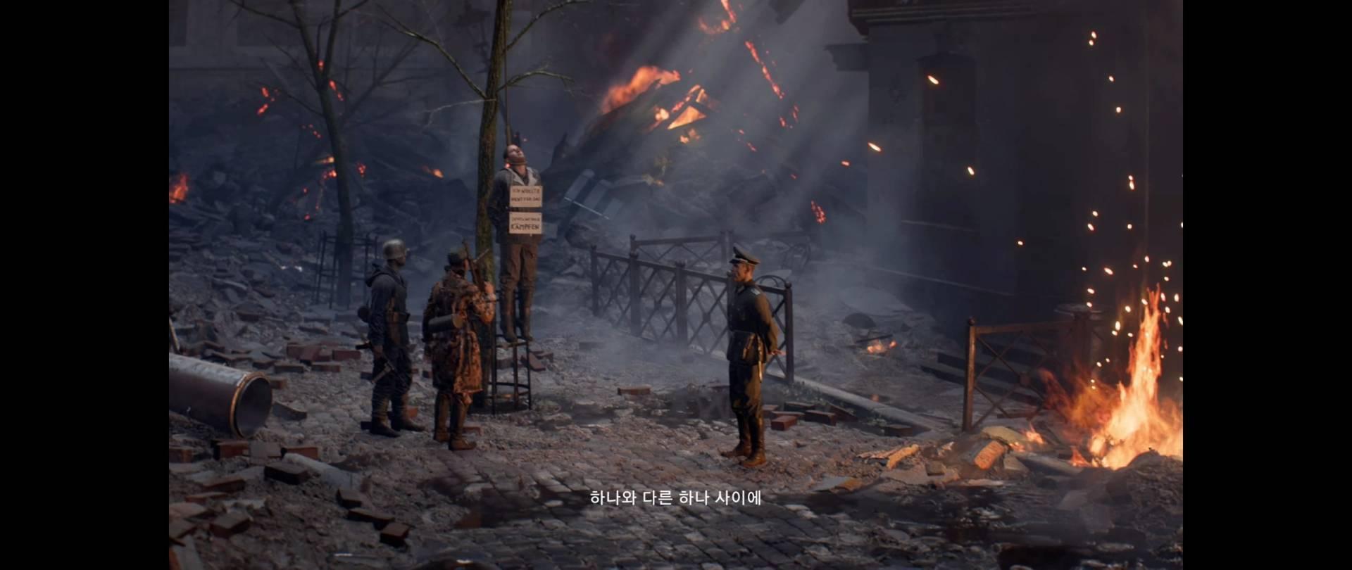 Battlefield V 2018.11.09 - 23.50.42.02.mp4_20181110_104417.066.jpg