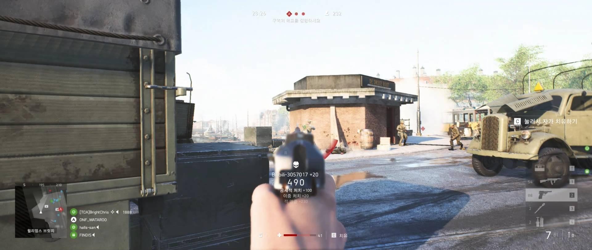 Battlefield V 2018.11.10 - 00.12.22.03.mp4_20181110_104429.907.jpg