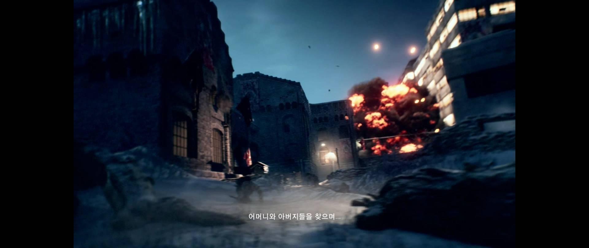 Battlefield V 2018.11.09 - 23.50.42.02.mp4_20181110_104419.416.jpg