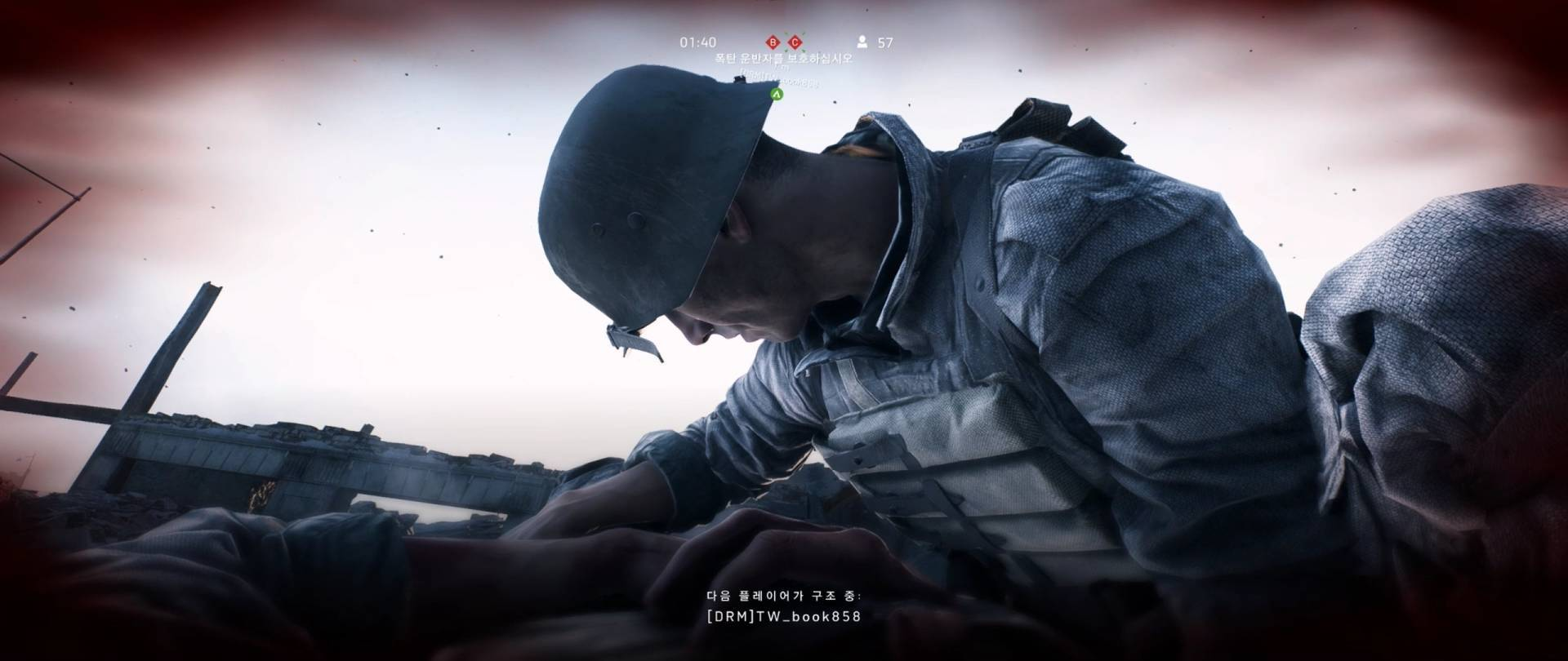 Battlefield V 2018.11.10 - 00.34.05.04.mp4_20181110_104506.665.jpg