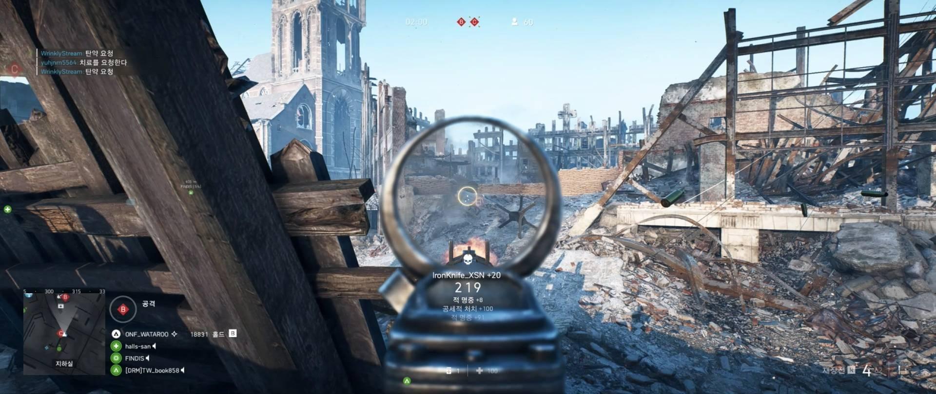Battlefield V 2018.11.10 - 00.34.05.04.mp4_20181110_104501.958.jpg