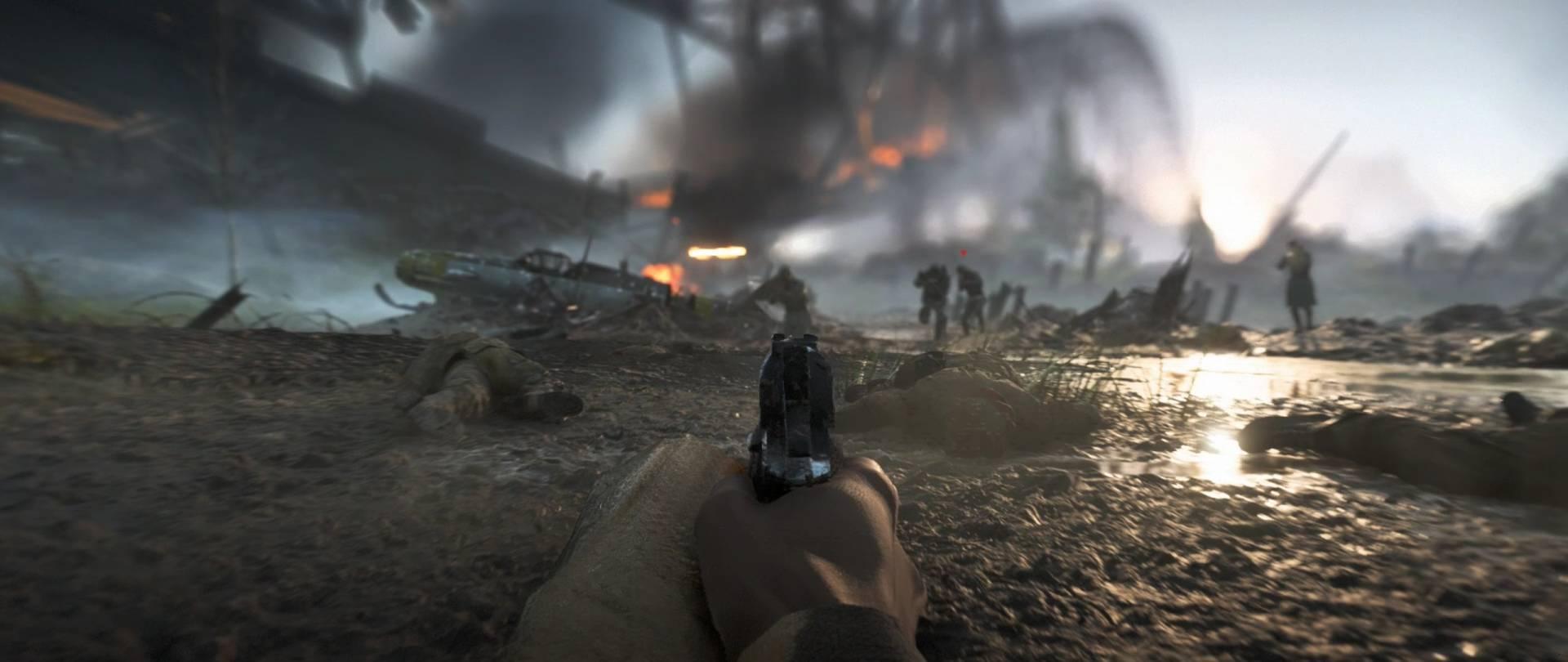 Battlefield V 2018.11.09 - 23.50.42.02.mp4_20181110_104412.816.jpg