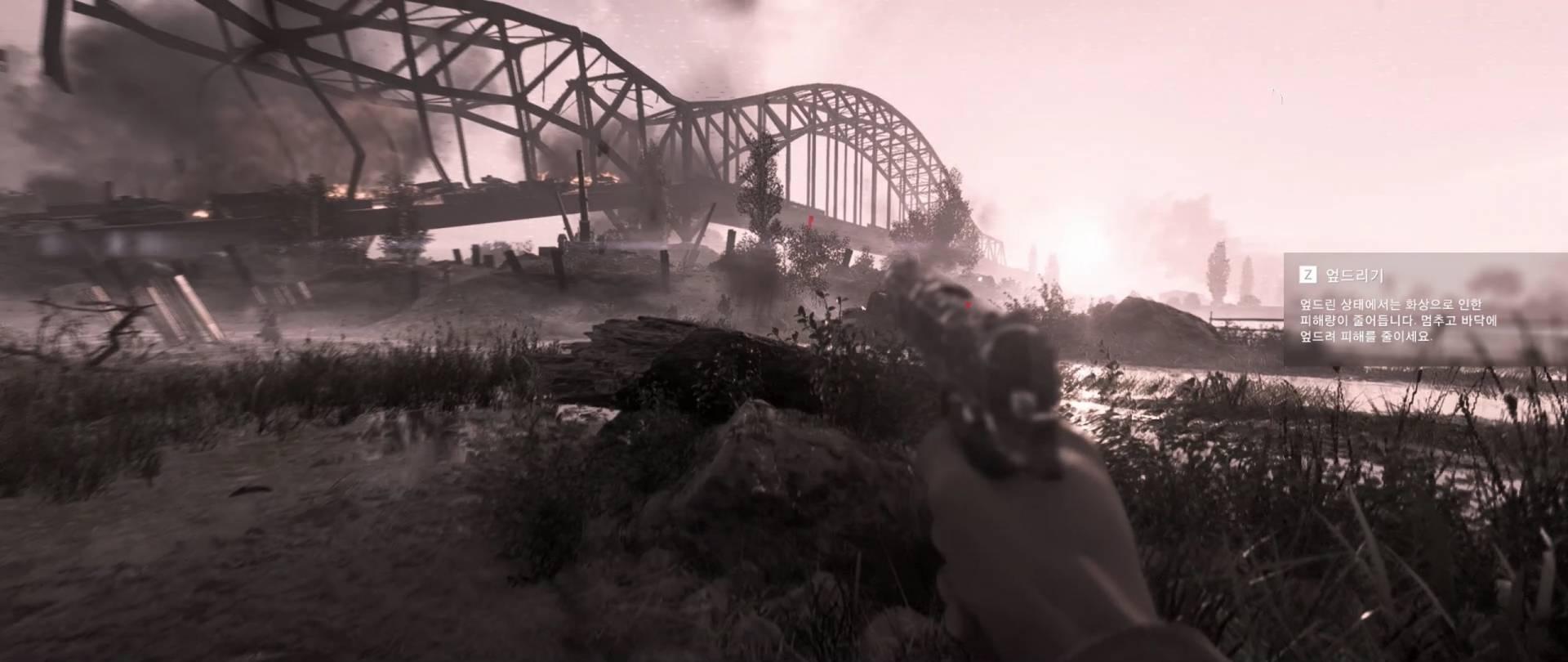 Battlefield V 2018.11.09 - 23.50.42.02.mp4_20181110_104406.815.jpg