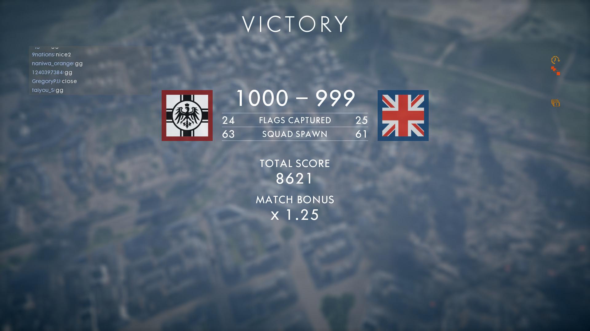 Battlefield 1 2016.10.15 - 22.42.50.02.png