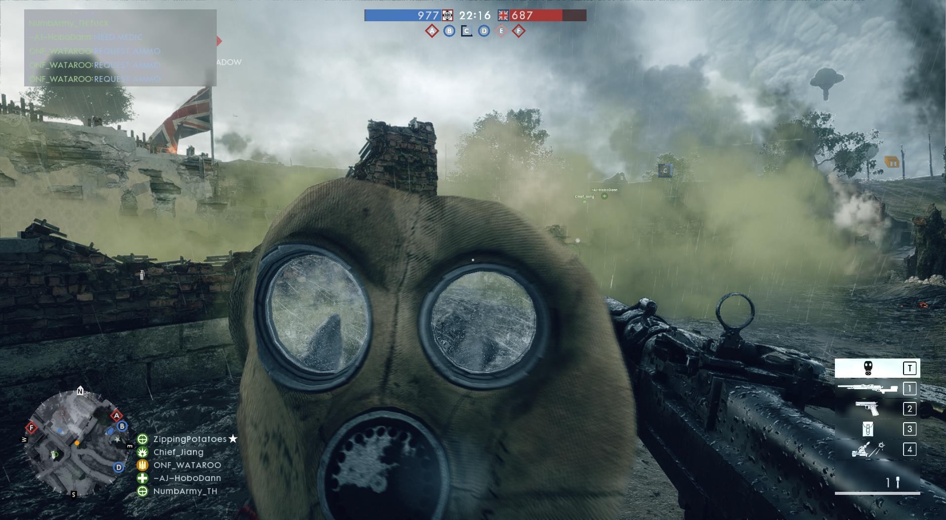 Battlefield 1 2016.10.16 - 19.09.07.03.png