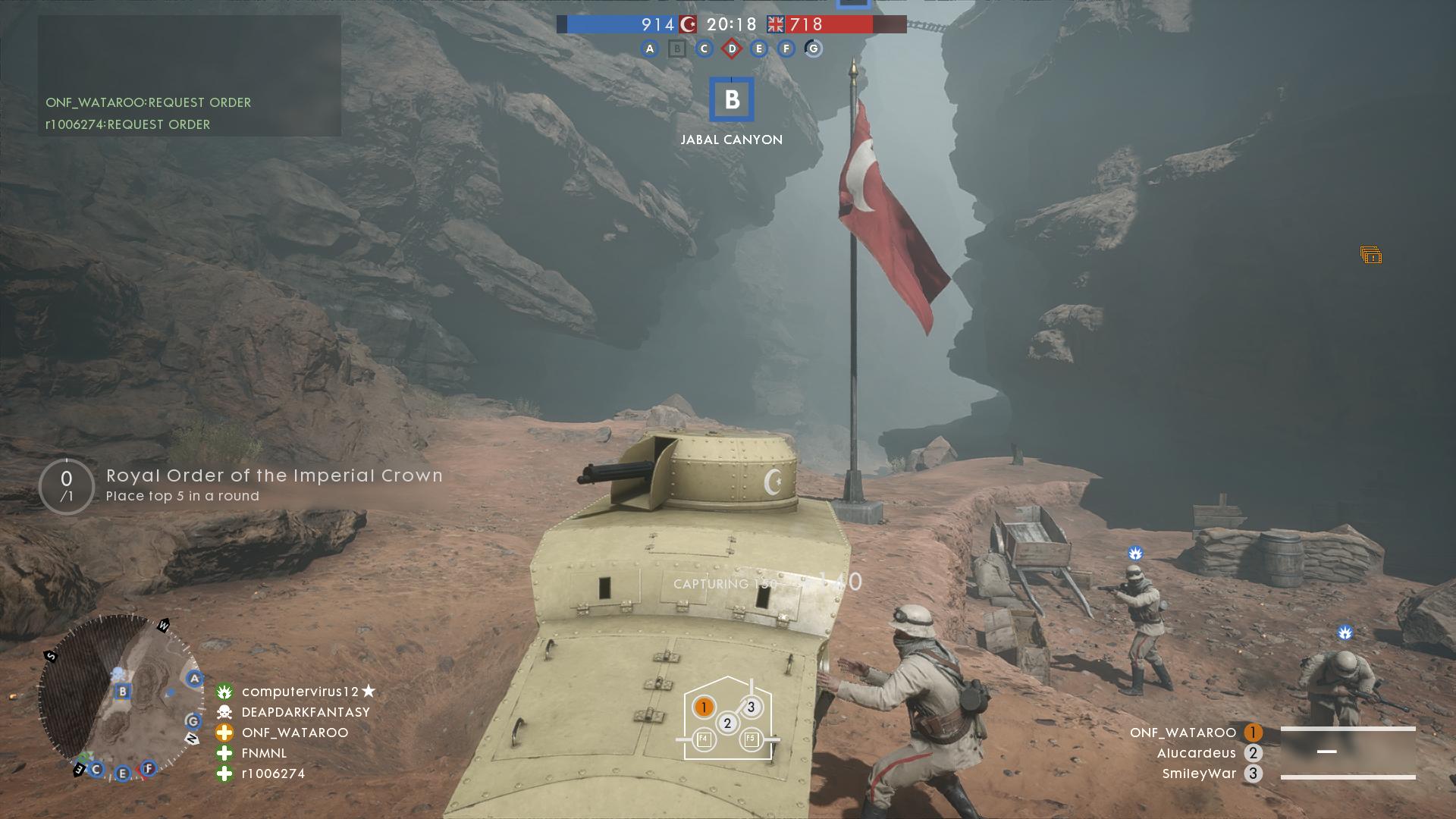 Battlefield 1 2016.10.16 - 17.41.07.01.png