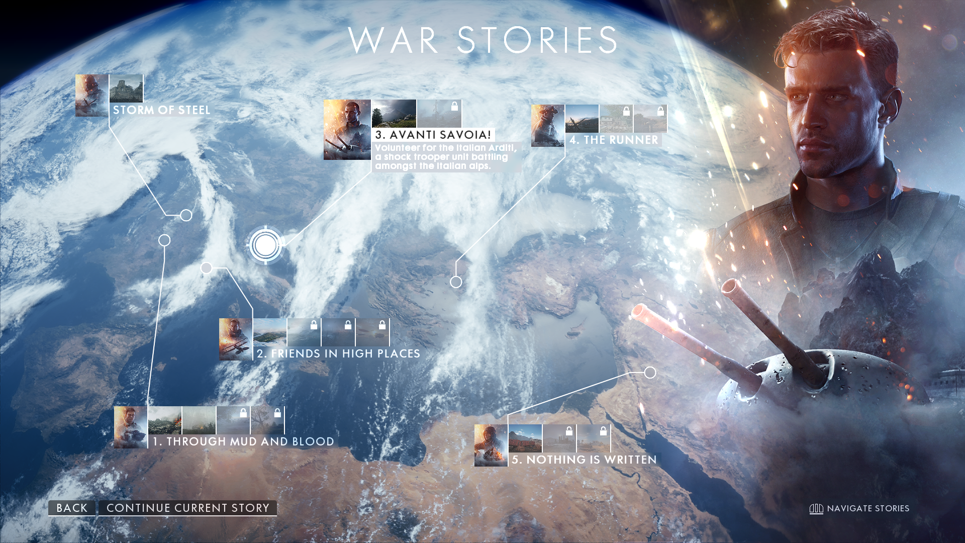 Battlefield 1 2016.10.21 - 09.36.35.01.png