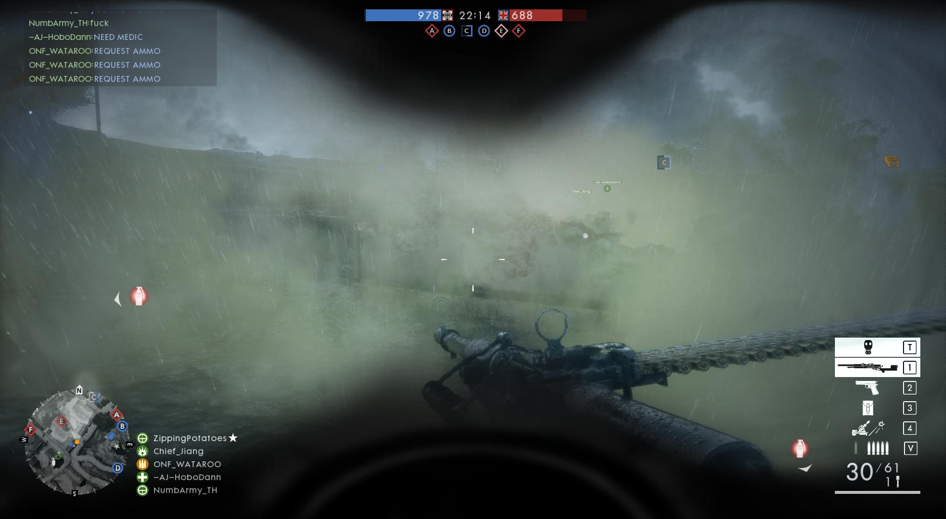 Battlefield 1 2016.10.16 - 19.09.10.05.png