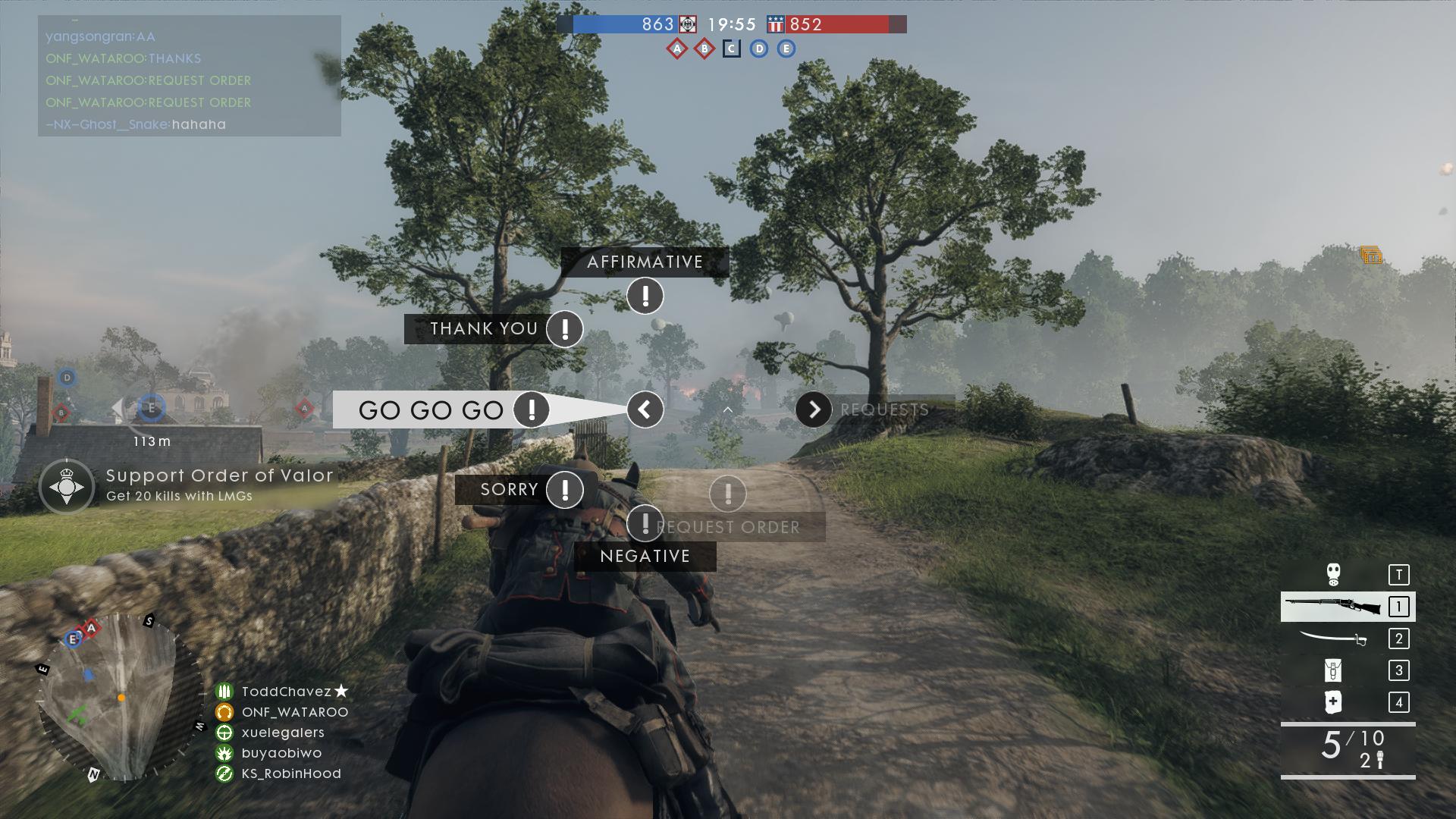 Battlefield 1 2016.10.21 - 10.34.59.02.png