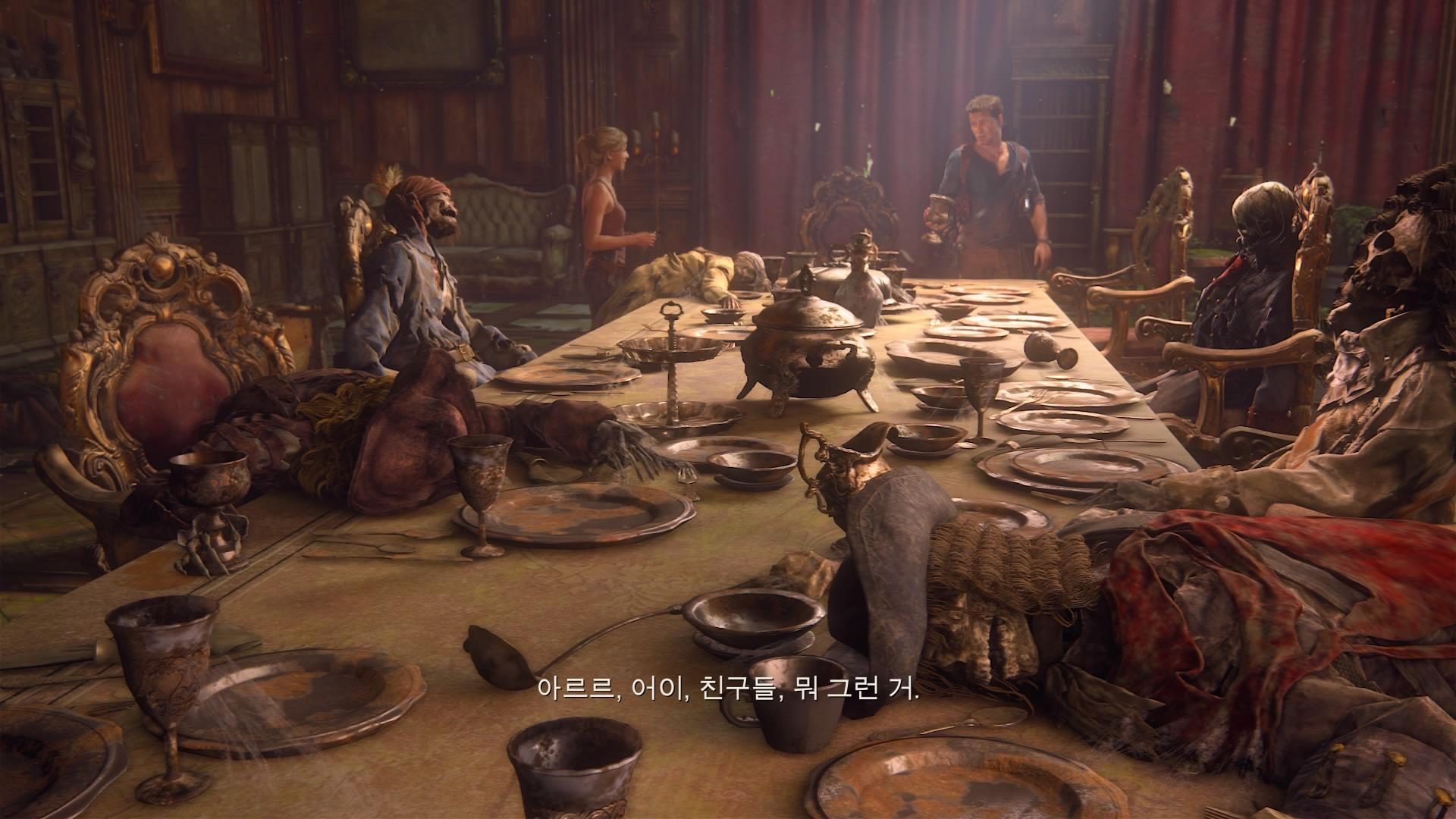 UNCHARTED 4_ 해적왕과 최후의 보물™_20160515205139.jpg