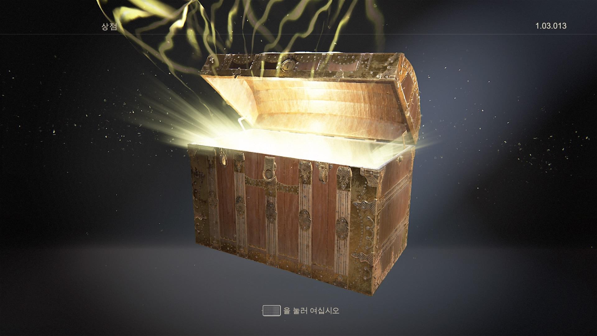 UNCHARTED 4_ 해적왕과 최후의 보물™_20160514094514.jpg