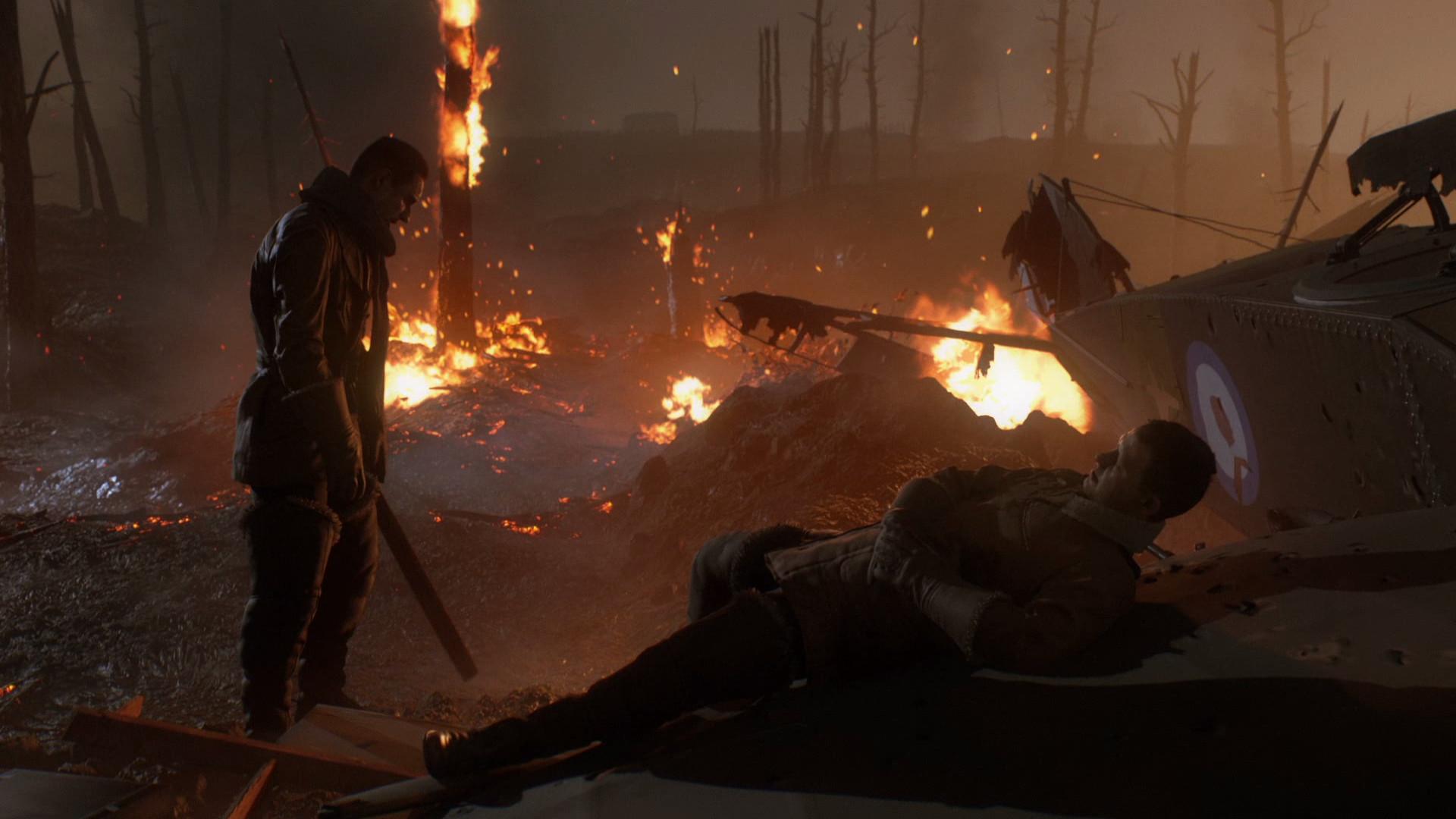 수정됨_Battlefield 1 2016.10.23 - 15.13.52.08.jpg