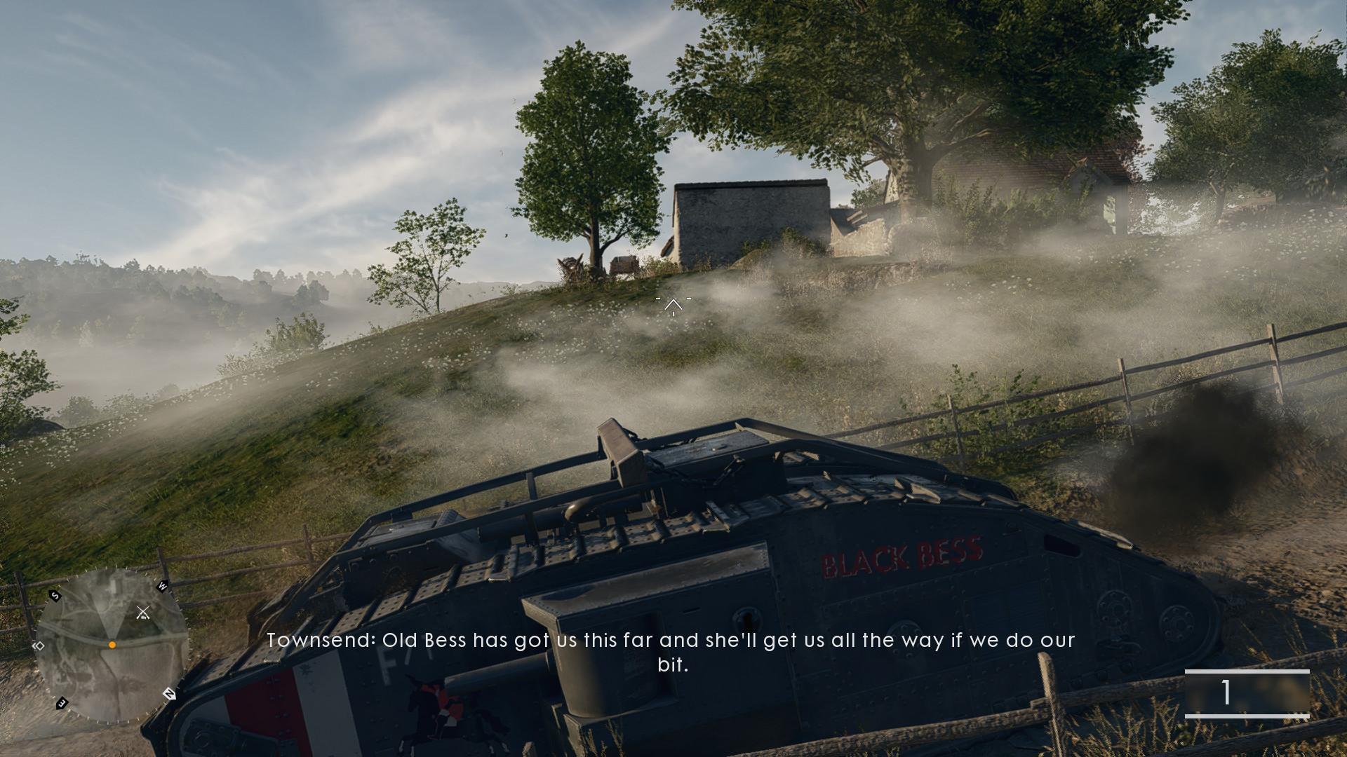 수정됨_Battlefield 1 2016.10.22 - 11.32.36.02.jpg