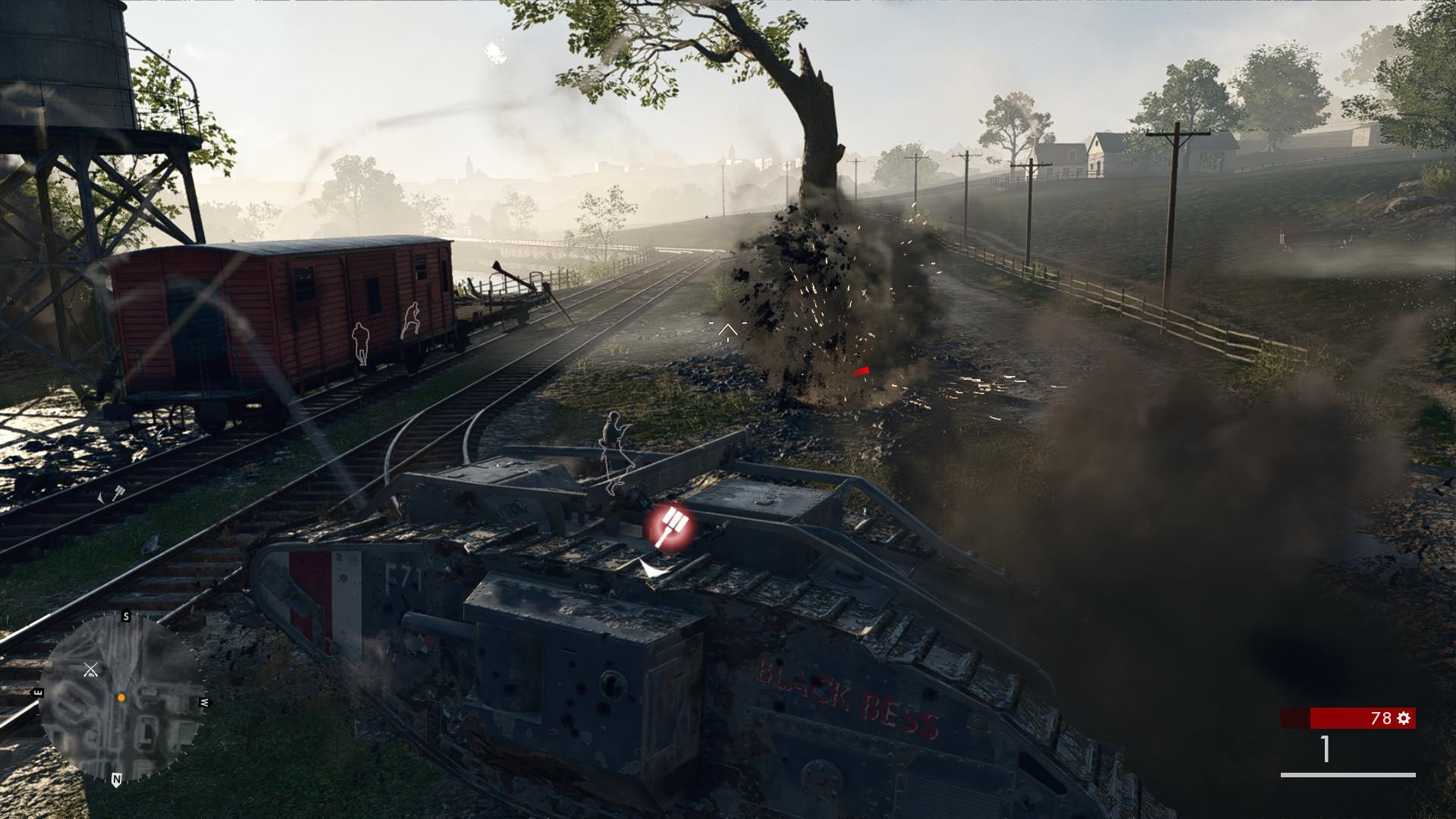 수정됨_Battlefield 1 2016.10.22 - 11.44.05.04.jpg