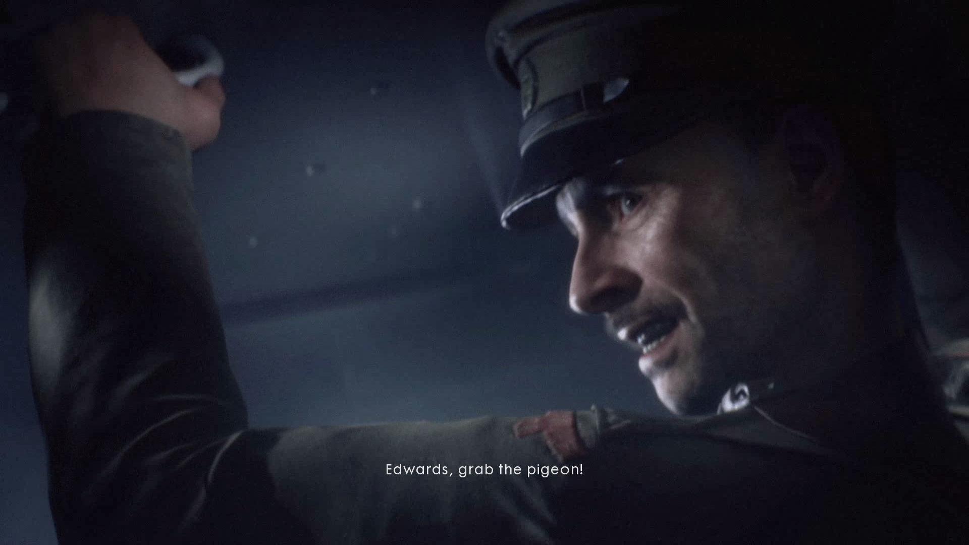 수정됨_Battlefield 1 2016.10.13 - 19.50.31.31.jpg