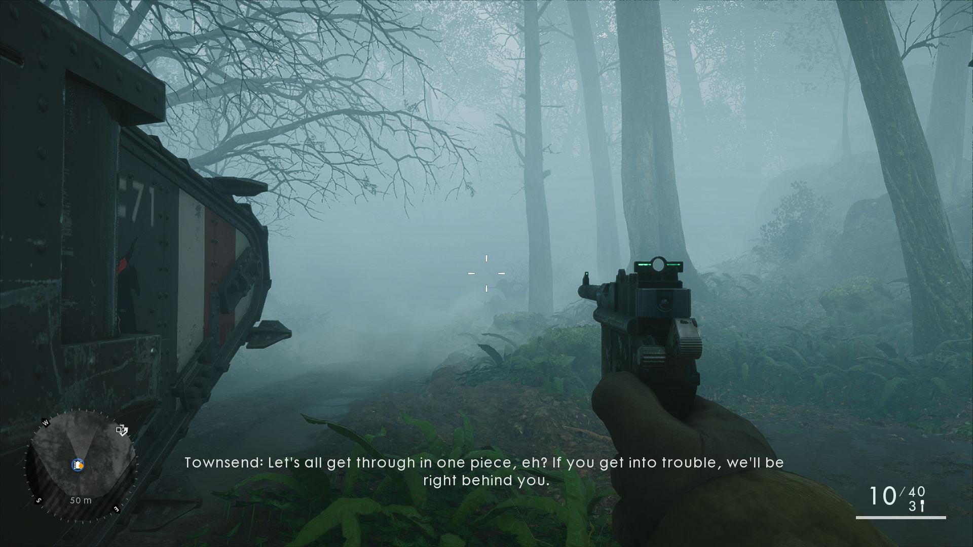 수정됨_Battlefield 1 2016.10.13 - 19.55.18.48.jpg