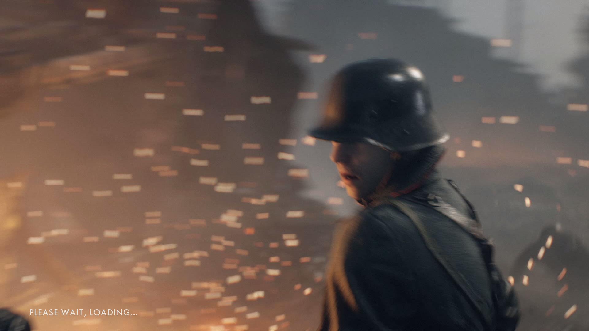 수정됨_Battlefield 1 2016.10.13 - 19.15.13.06.jpg