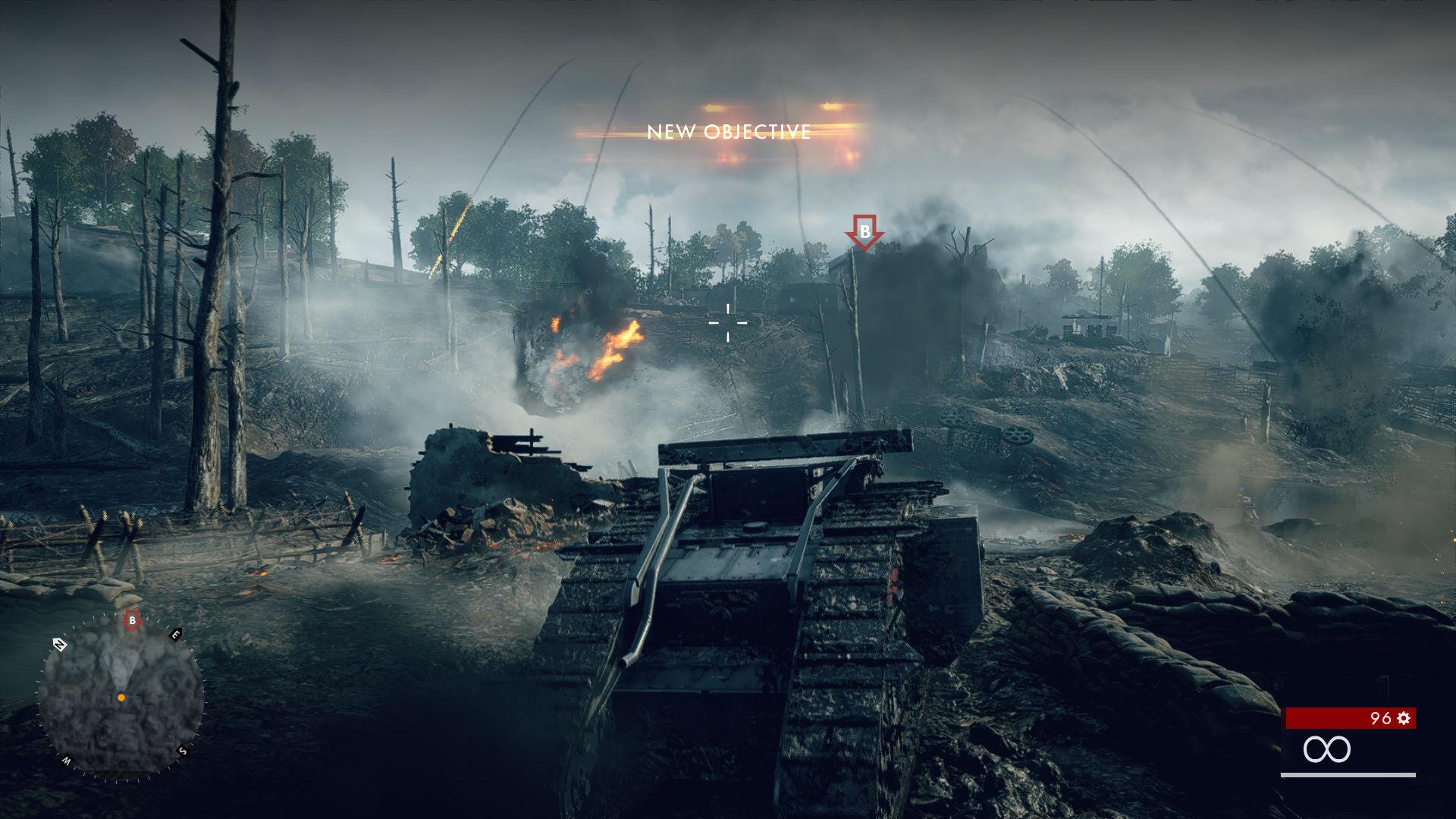 수정됨_Battlefield 1 2016.10.13 - 19.36.20.26.jpg
