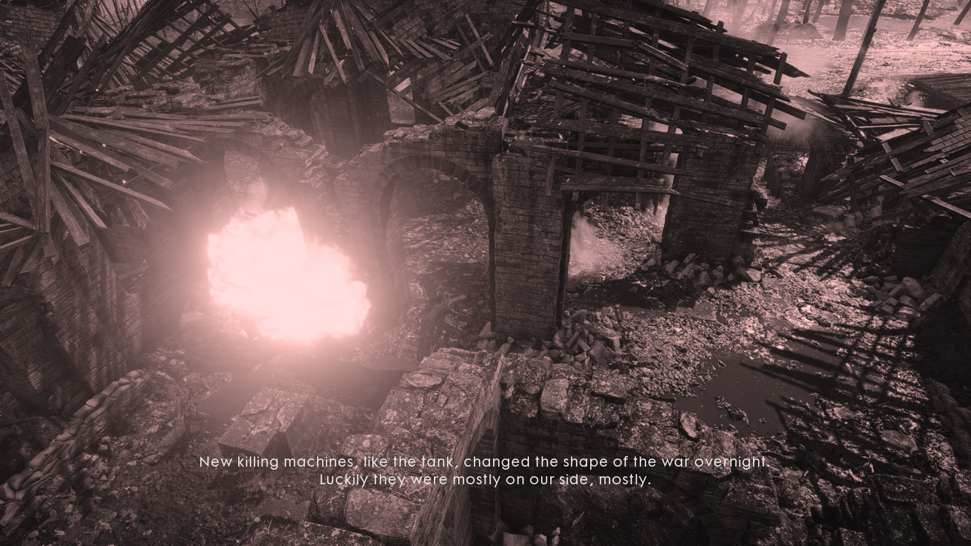 수정됨_Battlefield 1 2016.10.13 - 19.19.28.08.jpg