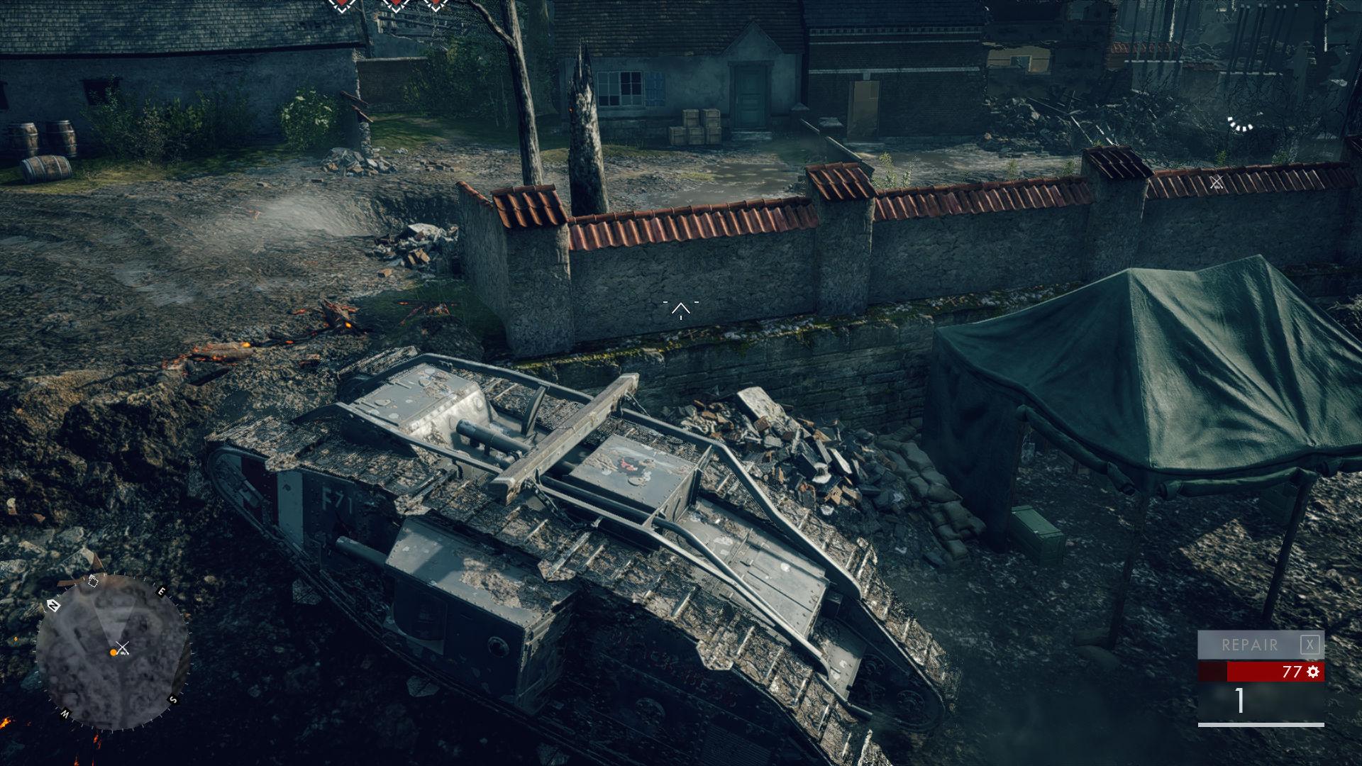 수정됨_Battlefield 1 2016.10.13 - 19.42.44.30.jpg