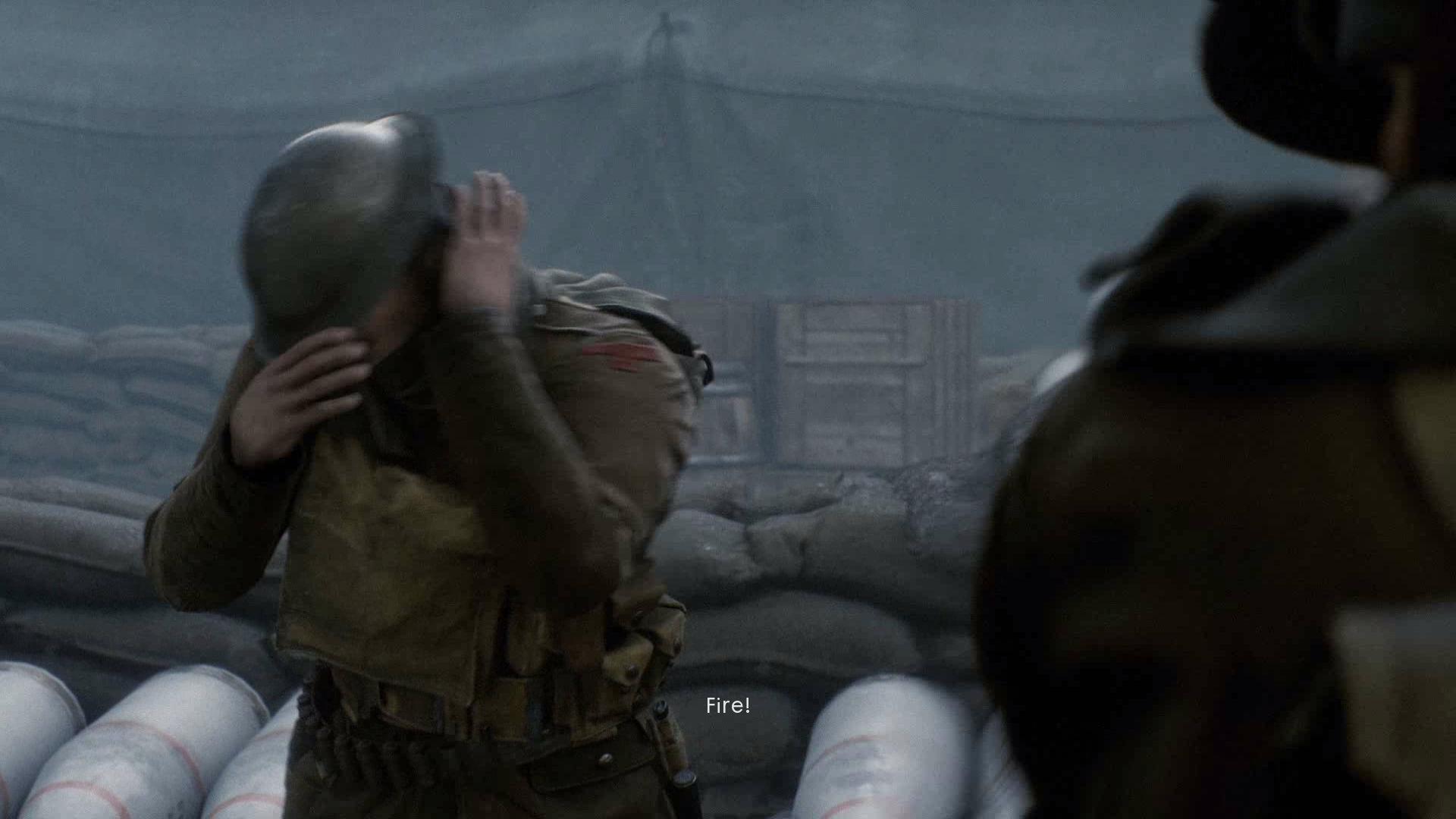 수정됨_Battlefield 1 2016.10.13 - 19.53.01.40.jpg