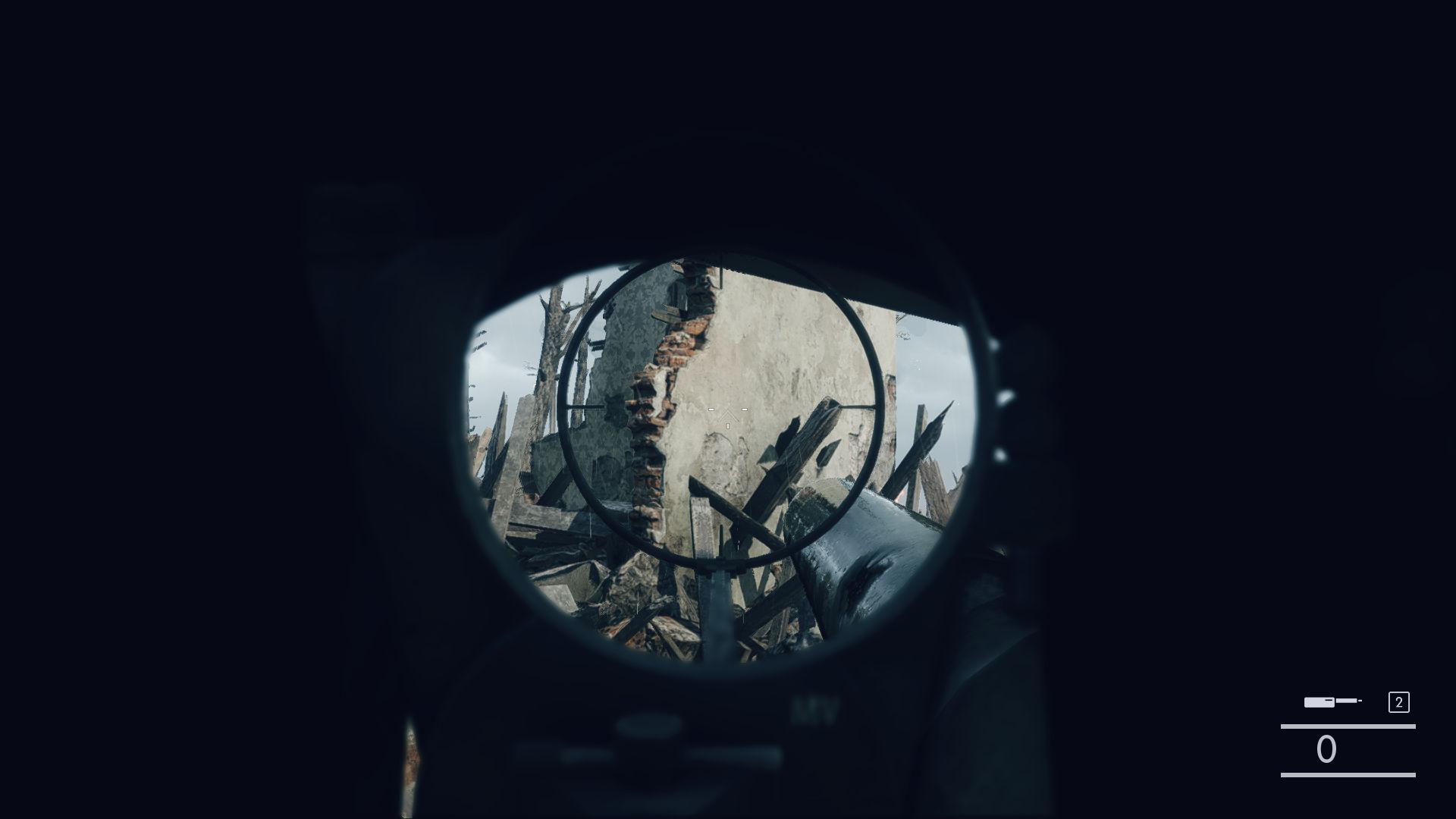 수정됨_Battlefield 1 2016.10.13 - 19.21.38.11.jpg