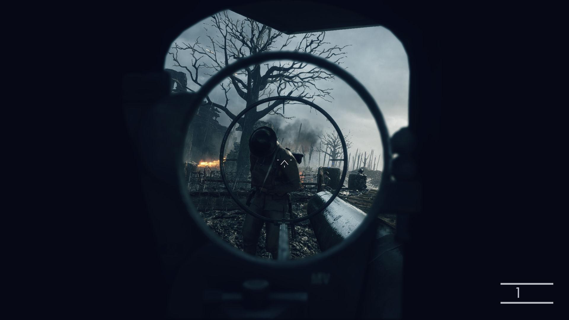 수정됨_Battlefield 1 2016.10.13 - 19.19.51.09.jpg